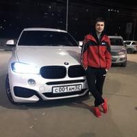 Диман Банников |