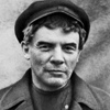 Владимир Лихвин