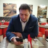 Михаил Тарнаев