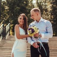 Фото Нади Корниловой ВКонтакте