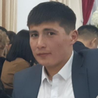 Anuar, 26, Kokshetau