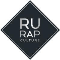 Ru-Rap Culture