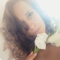 Фотография профиля Ксении Степановой-Утюжниковой ВКонтакте