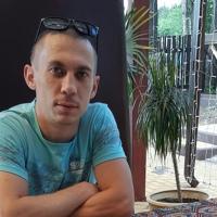 Сергей Маляров