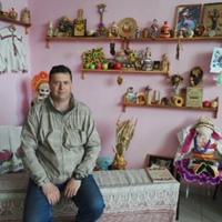 Anton  Vasilenko