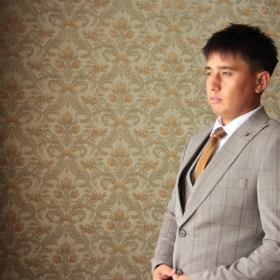 Мотя, 26, Zharkent