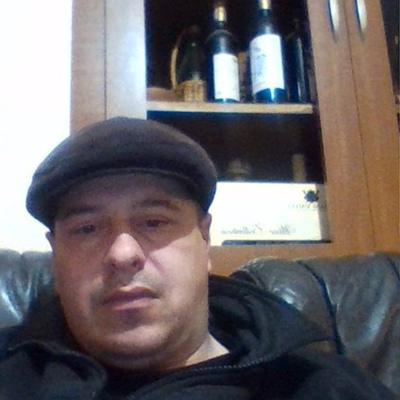 Levani, 21, Tbilisi