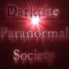 Society Darknite-Paranormal