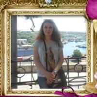 Фотография профиля Алёны Ермиловой ВКонтакте