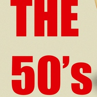 50's ATTACK! www.oldgoldreview.ru