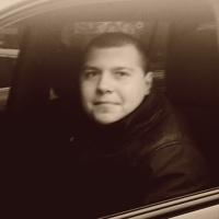 Олег Кожемяк
