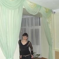 Зеленкина Ольга (Бондарева)