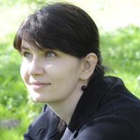 Виктория Лобеева | Москва