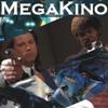 МегаКино