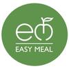 Диетическое питание Easy Meal
