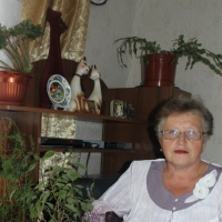 Светлана Папазян