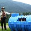 Septikavtonomni-Kanalizatsiibasey Ekologiya