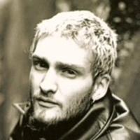 Dmitry Fedoseenko