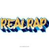 Реальный Рэп