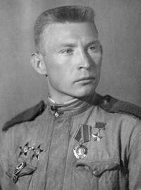 Диденко Иван