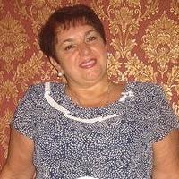 Tatyana  Ivko