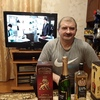 Терпугов Александр