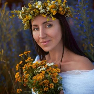 Марина, 44, Енакиево, Донецкая, Украина