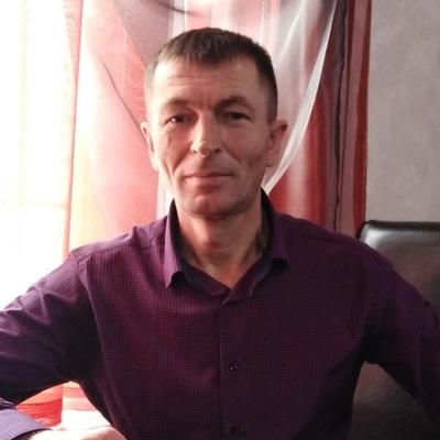 Фаргат, 46, Leninogorsk
