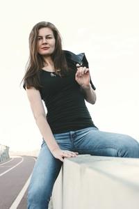 Darya  Pankratova