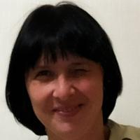 Фотография профиля Светланы Тарасовой ВКонтакте