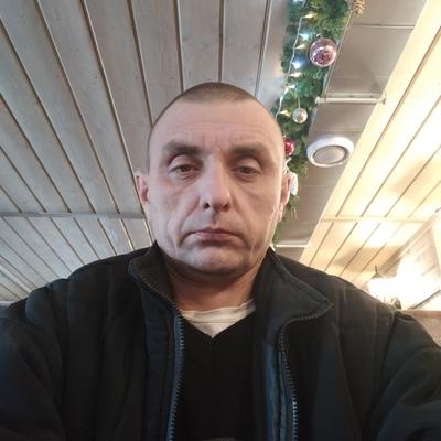 Александр, 41, Cheboksary