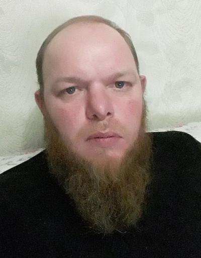 Виктор, 42, Kropotkin