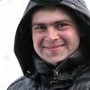 Виталий Пархоменко