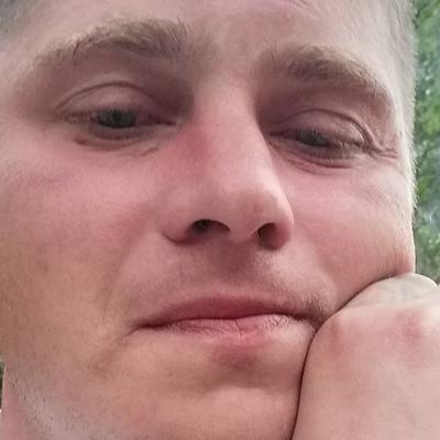 Андрей, 32, Leninogorsk