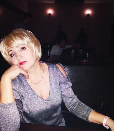 Zoya, 50, Sterlitamak