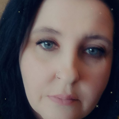 Татьяна, 41, Kaluga