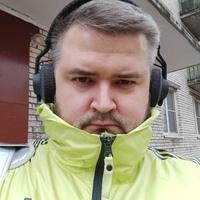 Алексей Амелин