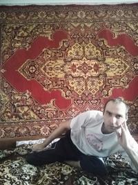 Панов Сергей