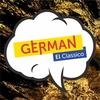 German El Clássico | ФК «АМКАЛ»