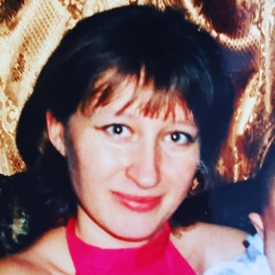 Анна, 45, Novotroitsk