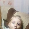 Зяблова Таня