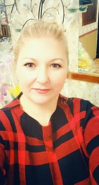 Natasha  Nazarenko