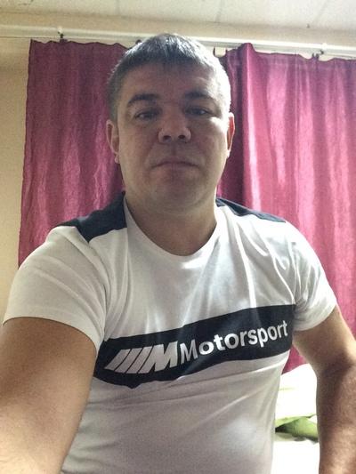 Роберт, 35, Kropotkin