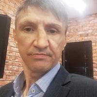 Алексей Пушкарев