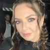 Natalya Ryzhkova