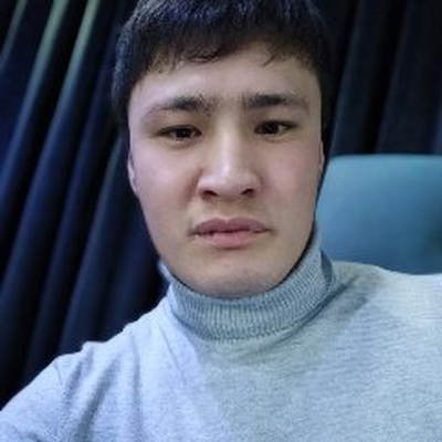 Ера, 25, Astana