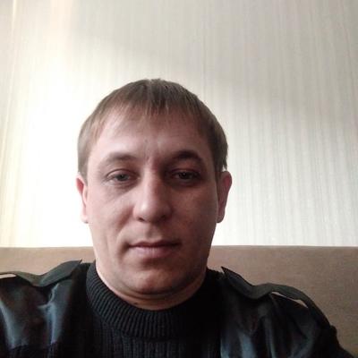Олег, 30, Nikol'sk