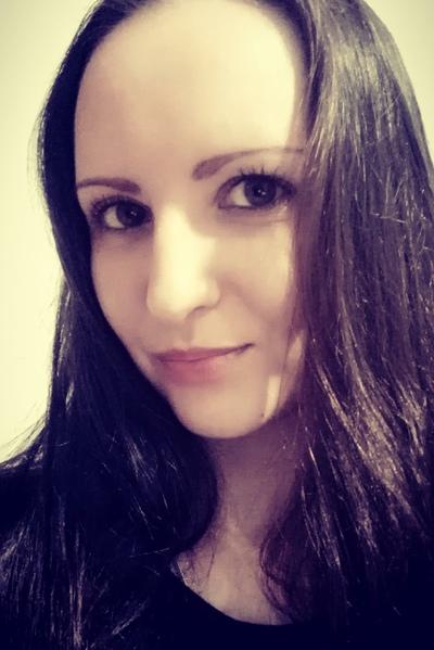 Nataliya, 31, Koryazhma