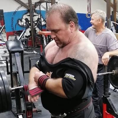 Сергей, 51, Snezhinsk