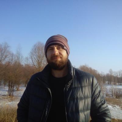 Anton, 21, Nazyvayevsk
